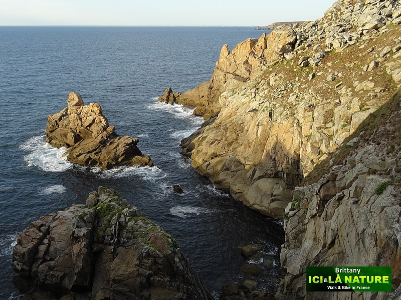 27-hike-in-france-brittany-gr-34
