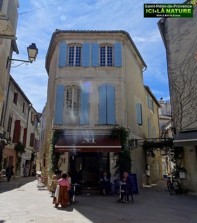 28-cycling-tour-provence