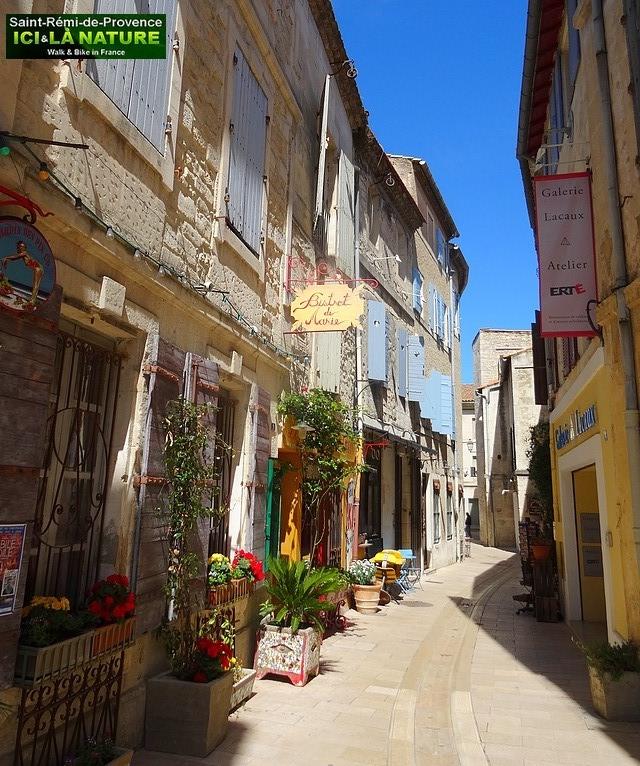 29-biking-tour-provence