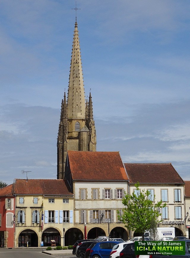 35-french-way-of-st-james-marciac