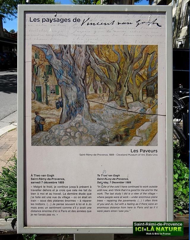 36-provence-wan-gogh-landscape