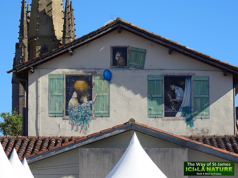 37-marciac-french-way-of-st-james