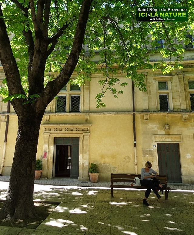 46-museums-in-provence