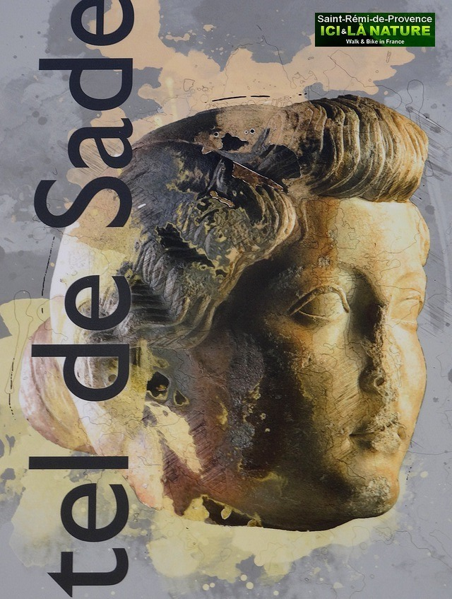 49-sade-museum-provence