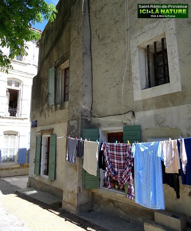 50-ols-street-provence-village