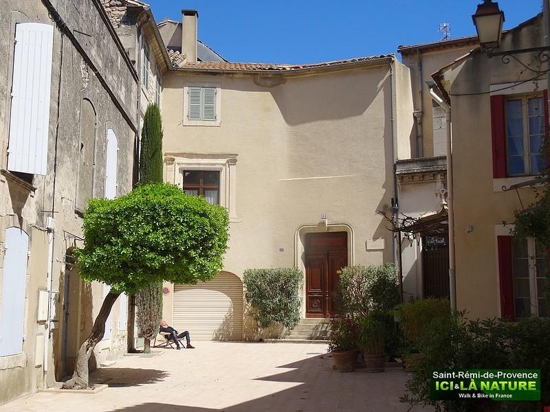 53-saint-remi-de-provence