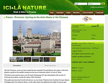 france-provence-cycling-on-the-arles-route-or-via-tolosana