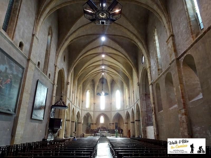 04-cathar castles trail foix