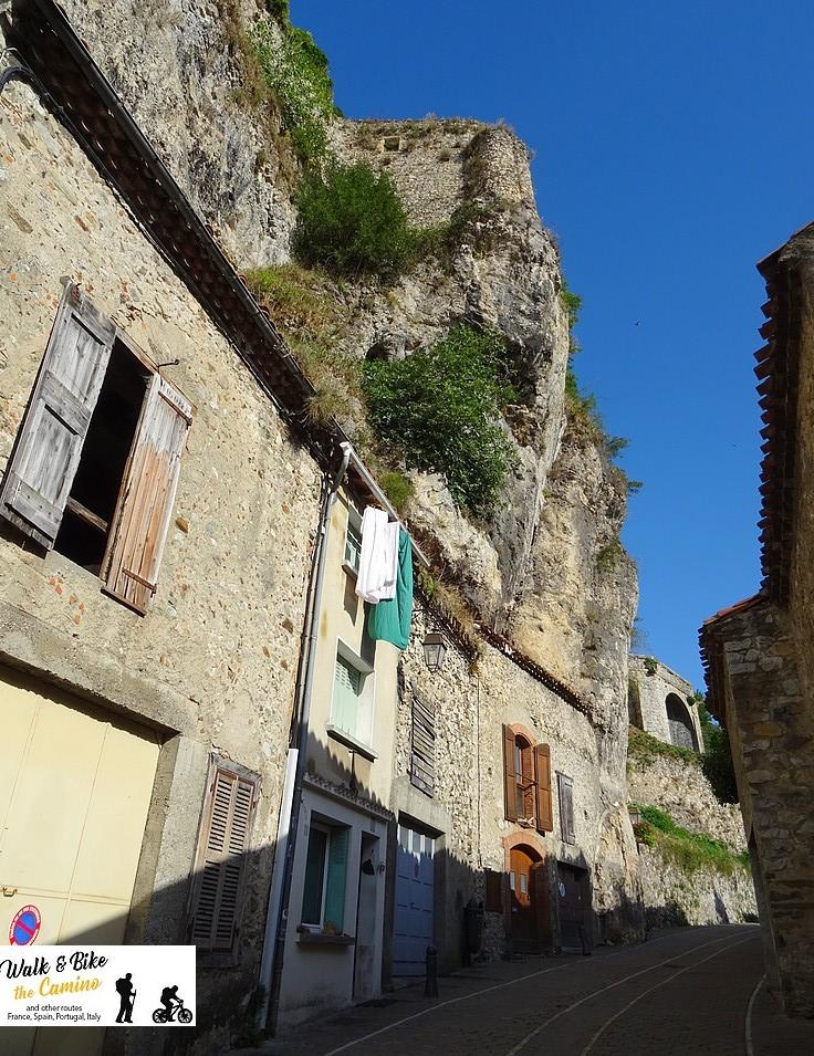 10- cathar castles trail foix