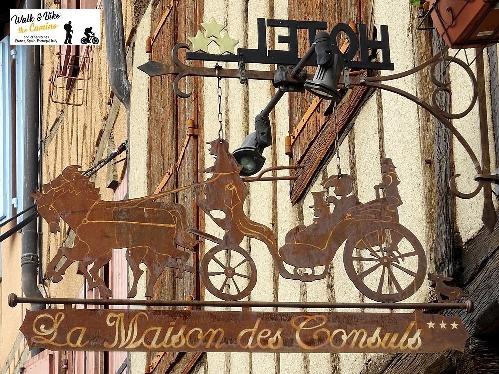 01 -walk -bike -camino -ariege